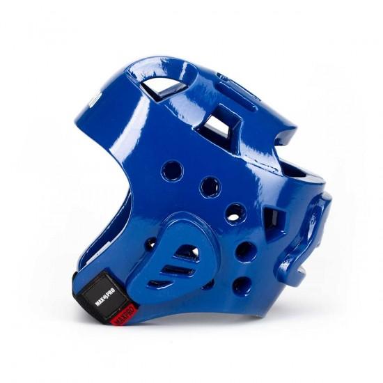 Шлем MAXPRO ПУ (ITF аккредитован)