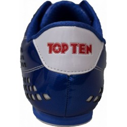 "Степки TOP TEN ""ITF"""