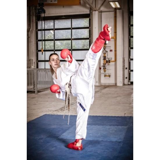 "Кимоно Каратэ Hayashi ""Premium Kumite"" (аккредитован WKF)"