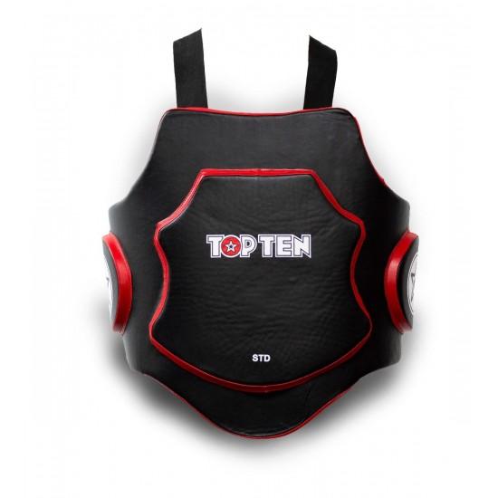 Протектор тела для тренировок TOP TEN