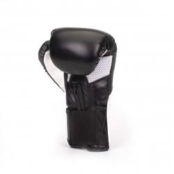 """Перчатки Бокс Manus для спаринга """"Cool"""""""