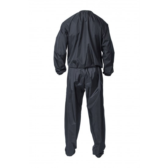"""Костюм тренировочный  TOP TEN """"sauna suit"""""""