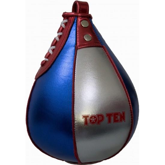 Груша Боксерская TOP TEN