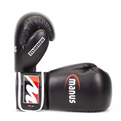 Перчатки Бокс Manus для спаринга