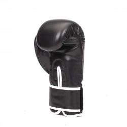 Перчатки Бокс Manus для спарринга
