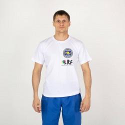 """Футболка MAXPRO """"ITF"""""""