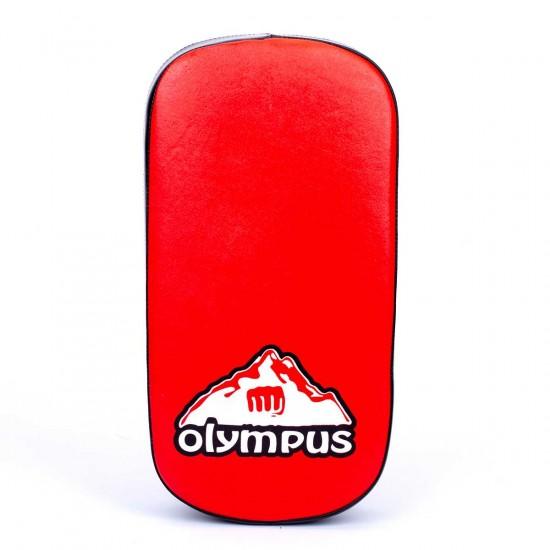 Лапы OLYMPUS тайские черно-красные (штука)