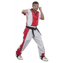 "Футболка для Кикбоксинга TOP TEN ""Kickboxing"""