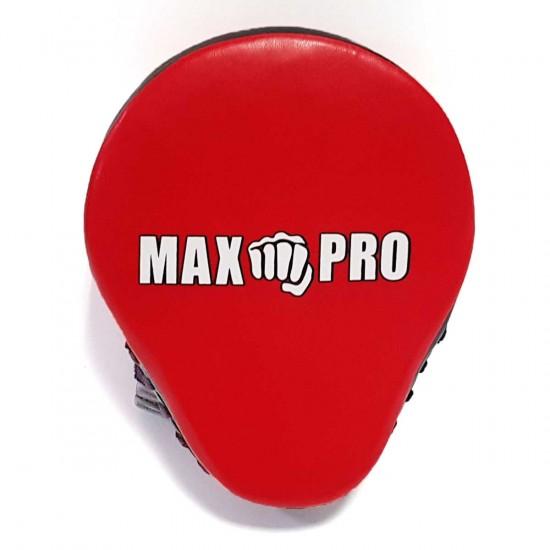 Лапы MAXPRO красные  (штука)