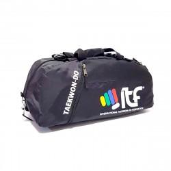 """Сумка-рюкзак MAXPRO 55x28x27см """"ITF"""""""