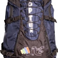 "Сумка-рюкзак TOP TEN ""Гигант ITF"""