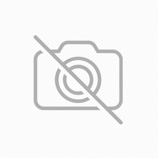 Добок MAXPRO Таеквондо ITF 1-3дан (аккредитован ITF)